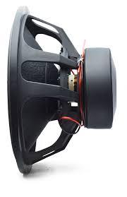 dual 2 ohm sub wiring diagram images dual voice coil subwoofer ohm 1 stable subwoofer dual voice coil wiring diagram