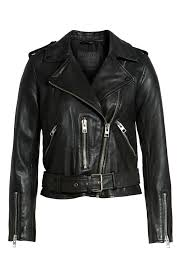 15 best leather jackets for women 2019 leather jackets at every point