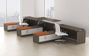 group contemporary office. workstation desk steel laminate contemporary swift lift office furniture group