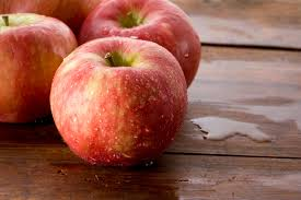 what s the best apple for nutrition