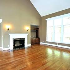 cosy interior painting house painting cost how much to paint house interior home design plan