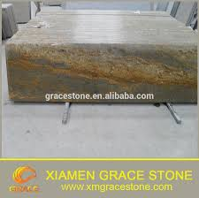 Prefab Granite Kitchen Countertops Man Made Granite Countertops Man Made Granite Countertops