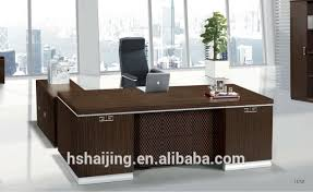 glass top office table. Full Size Of Garage:glass Top Office Table Graceful Glass 14 Modern D