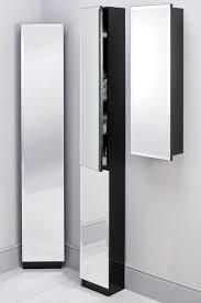 Modern Bathroom Storage Cabinet Bathroom 2017 Furniture Wood Wall Muonted Tall Modern Bathroom