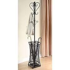 Metal Coat Rack Tree 100 best Coat racks boot trays images on Pinterest Clothes racks 46