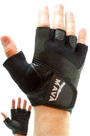 Youngstown Gloves Size Chart Cheap Leather Glove Size Chart Find Leather Glove Size