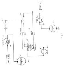 farm wiring diagrams motor cleaner wiring diagrams best farm wiring diagrams motor cleaner wiring diagram library can bus wiring diagram farm wiring diagrams