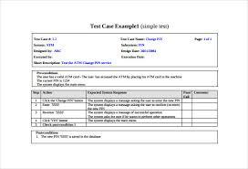Excel VLOOKUP Multiple Sheets SlideShare