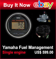 Yamaha Outboard Fuel Flow Harness Wiring Diagram Echo