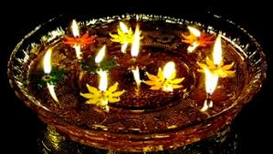 diwali decoration ideas decorating ideas