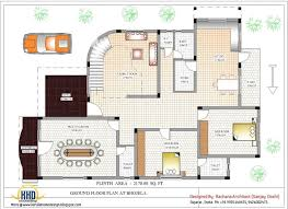 dining room decorative architectural design home plans 15 indian architecture house with minimalist and architectural designs