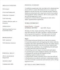 forever 21 resume sample dentist resume template forever 21 resume sample .