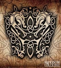 татуировки и эскизы