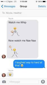 Emoji Texts I Belong To A Rare Breed Of Husband Premium V Neck Tee