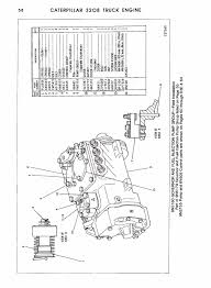 similiar cat engine manual keywords 3208 caterpillar engine parts diagrams 3208 cat engine fuel pump cat