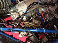 husaberg 450 2005 battery starter wiring husaberg forum husaberg 450 2005 battery starter wiring 5309 jpg
