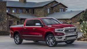 The Best Trucks 2019 Will Bring to Market