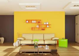 Yellow Living Room Furniture Yellow Living Room Furniture Marceladickcom