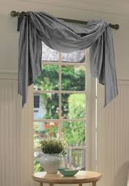 Small Picture Best 25 Valance ideas ideas on Pinterest No sew valance