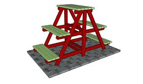 diy plant stand plans a frame plant stand plans diy indoor plant stand plans