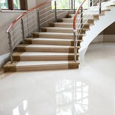 About Marble Tile