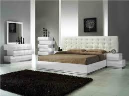 modern bedroom sets great modern bedroom sets king modern gray