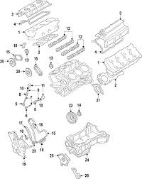 mustang engine parts diagram similiar v6 engine diagram keywords in addition ford mustang engine diagram on ford v6 engine diagram