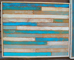 distressed wood wall art rustic wood sculpture reclaimed lath wood artwork wall art home and living room on distressed white wood wall art with wall art designs distressed wood wall art rustic wood sculpture