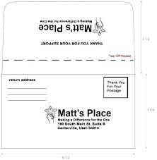 Church Offering Envelopes Templates Free 85 X 11 Envelope Template