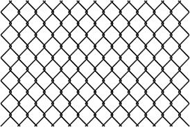 chain link fence png. Modren Fence Transparent Chain Link Fence Texture Inside Png S