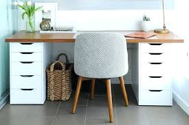 wonderful desks home office. Wonderful Desk For Small Space Ideas Spaces Computer Home Office Desks Narrow Corner 8