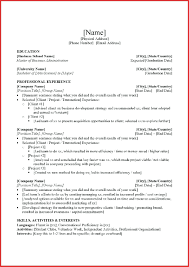 Professional Report Cover Page Template Wepage Co