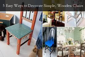 decorate furniture. View In Gallery Decorate Furniture