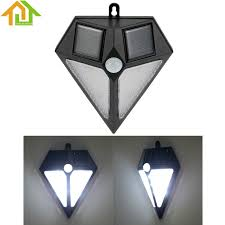 Lowest Price For DLight S2 LED Solar Light Price In India On 03 Solar Lights Price