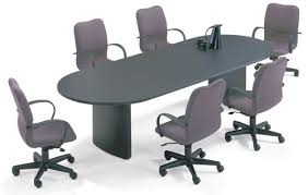 round conference table and chairs impressive round meeting table and chairs with conference tables and