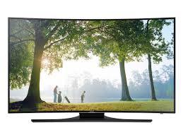 samsung tv png. samsung ua48h6800 48\ tv png