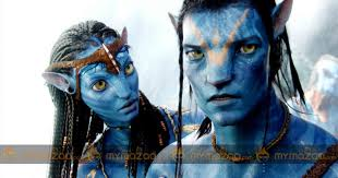 James Cameron promises to release Avatar 2 to by Christmas 2018 ...