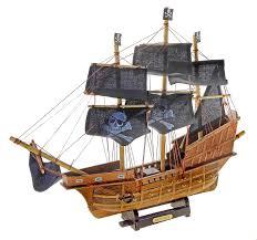 аксессуары для пиратской вечеринки купить в санкт петербурге в