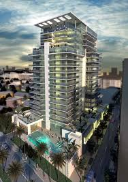 Download Luxury Apartment Building Gen4congress Com