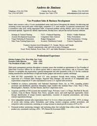 resume objectives for managers bar manager resume objective resume samples pinterest resume