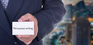 a persuasive essay writing tutorial me persuasive writing persuading a person