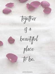 Disney Wedding Quotes Best Gorgeous Romantic Wedding Day Quotes That Will Make You Feel The