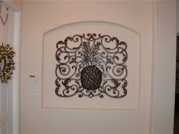 Small Picture custom wrought iron wall decor full version wrought iron wall