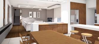house plans with interior photos. Clearwater Flyfishing Estate House Plans With Interior Photos