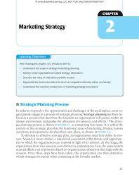 023 Template Ideas Sales Rep Business Plan Marketing