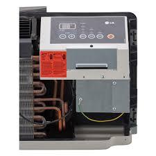 20 amp wiring diagram for ptac wiring diagram libraries 20 amp wiring diagram for ptac data wiring diagram schemalg lp123hduc1 12000 btu ptac air conditioner