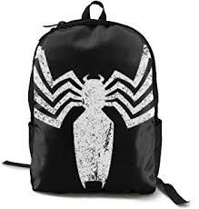 Amazonit Venom Includi Non Disponibili Cartelle Astucci E Set