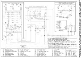 similiar heat pump electrical schematic keywords heat pump wiring diagram on heat pump electrical schematic diagram