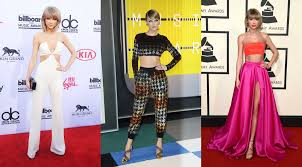 Style Icon Taylor Swift The Fairy Princess Diaries