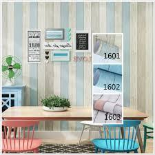 Restaurant Kitchen Furniture Wooden Restaurant Furniture Promotion Shop For Promotional Wooden